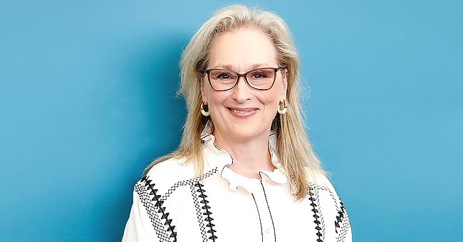 Meryl Streep Is Often Mistaken for This Fellow Actress — Their Resemblance Is Uncanny