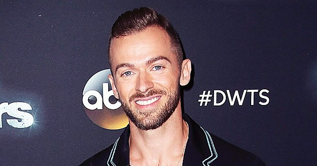 Artem Chigvintsev from DWTS Wants His Pregnant Fiancée Nikki Bella to Have a Girl