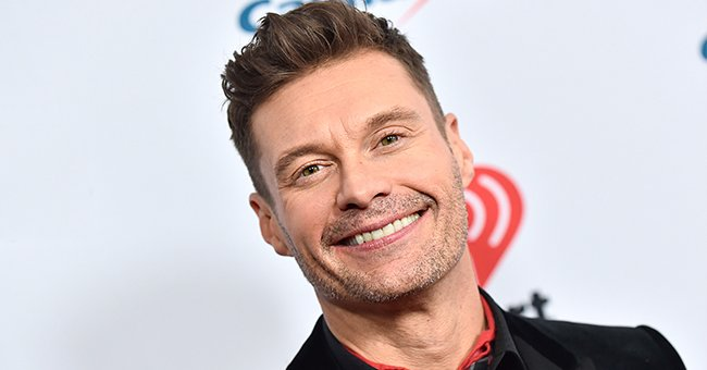 US Weekly: Ryan Seacrest Will Move Back to New York despite LA Move Rumors