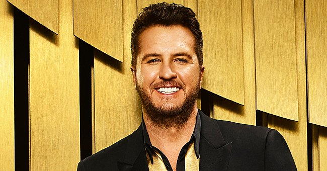 'American Idol' Judge Luke Bryan Upsets Fans after Showing Hand Injury — See Their Reactions
