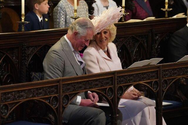 Imagen tomada de: Getty Images