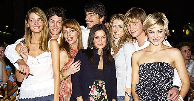 'The OC' Cast and All Their Speculations about a Possible Return of the Series