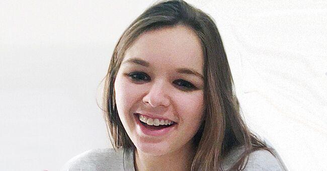 People : Saoirse Kennedy Hill a mis fin à ses jours en faisant une overdose apparente