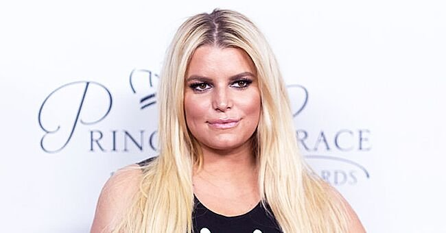 Jessica Simpson Reveals Her Family Has Battled Illness and Injury in the past 10 Days