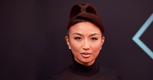 Jeannie Mai Slammed for Calling Women Chickenheads While Talking about Jeezy on 'The Real'