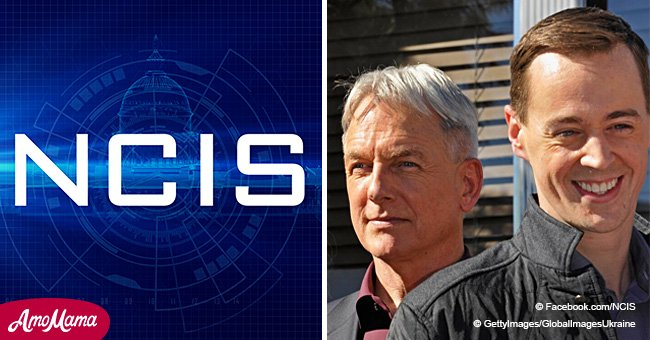 Fans are concerned that one more beloved character of 'NCIS' will soon leave the show