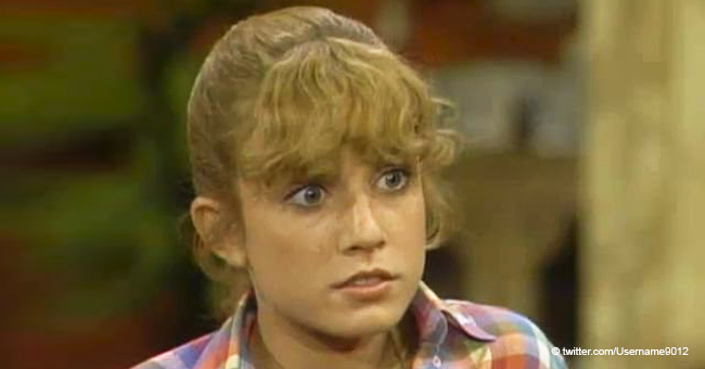 Tragic Story behind 'Diff'rent Strokes' Star Dana Plato's Death That Greatly Affected Her Son