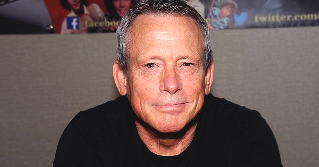 'Eight Is Enough' Star Willie Aames' Unconventional Love Story That Began with a Letter from a Fan