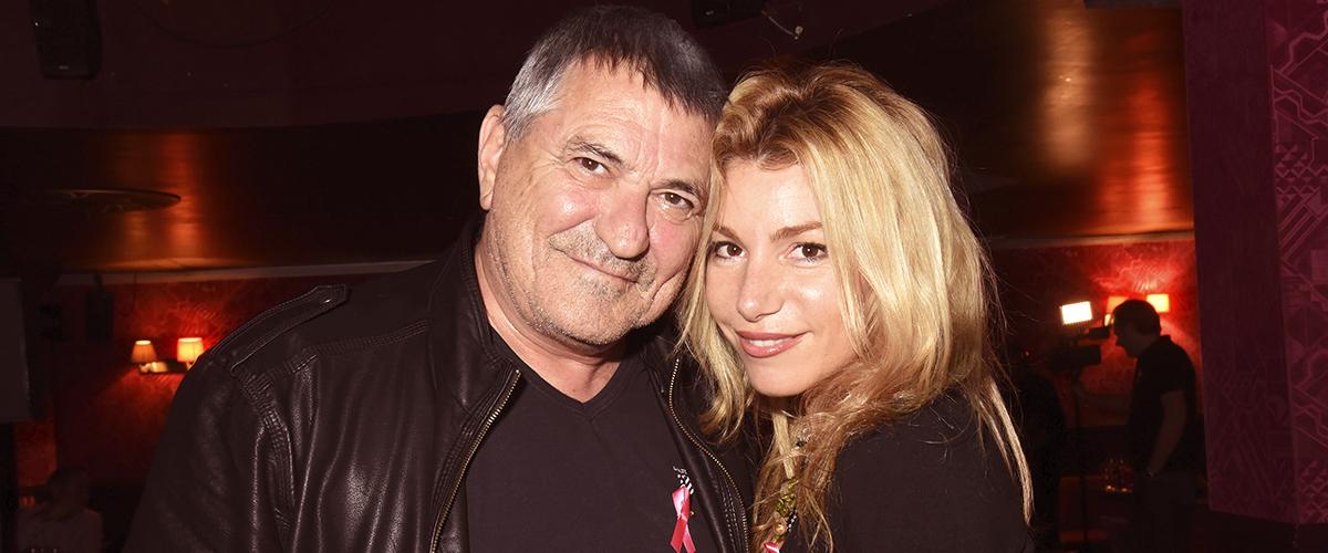 Jean-Marie Bigard a 65 ans : sa femme a presque 30 ans de moins