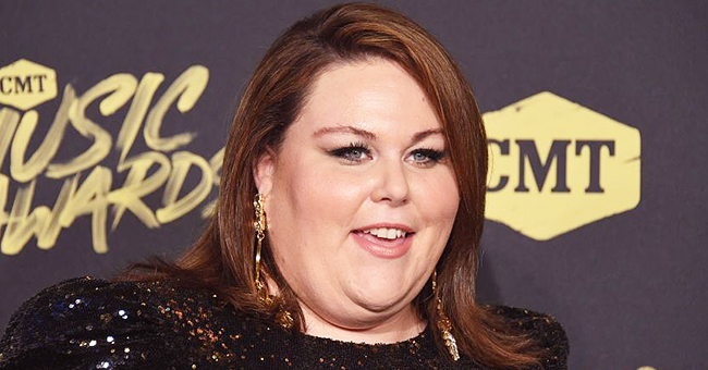 Chrissy Metz Opens up about the Upcoming Season 4 of 'This Is Us'