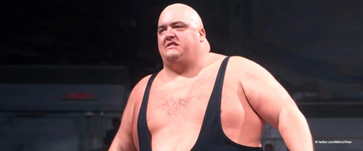 WWE Legend King Kong Bundy Has Passed Away at the Age of 61