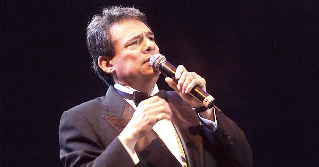 'El triste': la historia de una pérdida dolorosa que esconde la famosa canción de José José