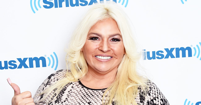 Beth Chapman Posts Heartfelt Birthday Tribute to 'Sunshine' Daughter Cecily Amid Cancer Battle