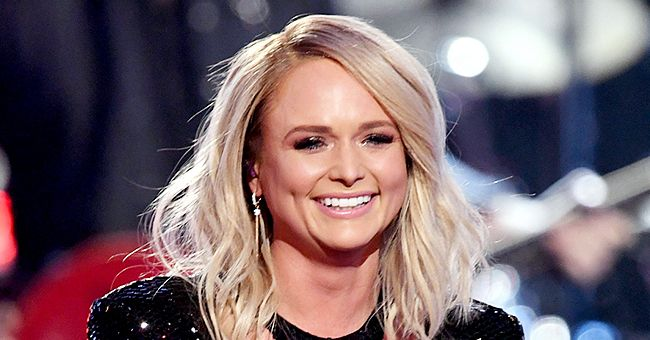 Miranda Lambert Pays Tribute to Country Music Star Caylee Hammack – Check Out Their Adorable Photo