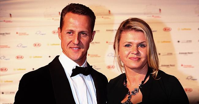 La famille de Michael Schumacher décide de parler de lui après 6 ans de silence