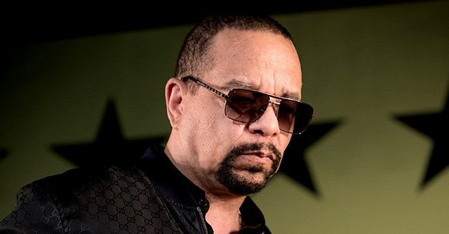 Ice-T Is 'Devastated' as He Mourns Death of Murdered Friend in Heartbreaking Post