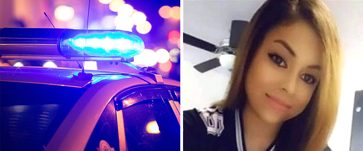California Nurse and Young Mom of 3 Dies While Trying to Help Car Crash Victim