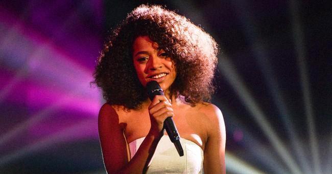 """Qu'a obtenu Whitney, gagnante de """"The Voice"""" après sa victoire ?"""