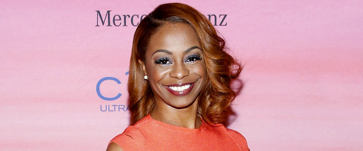Josina Anderson Has Left ESPN — Inside the Former NFL Reporter's Life and Career