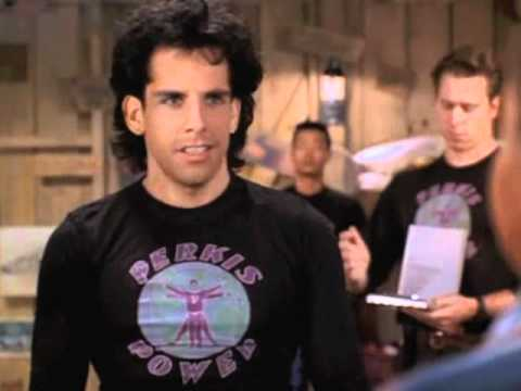 """Stiller in """"Heavyweights."""" Image Source: Red Hour Productions. YouTube/MadAussie81"""