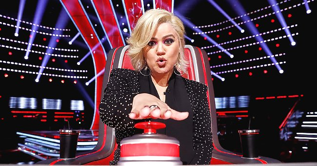 'The Voice' to Air Live as Remote Show for the First Time
