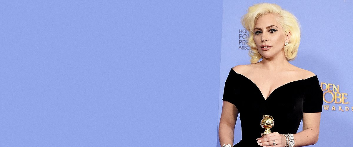 Golden Globes Fashion — Top 10 Looks from the past Decade