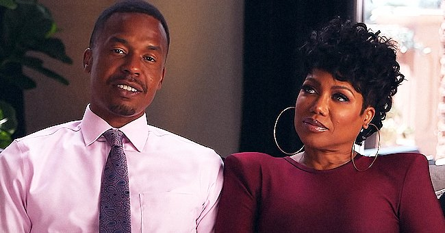 Michel'le of 'Marriage Boot Camp' Survived an Abusive Affair with Dr Dre – Meet Her New Man