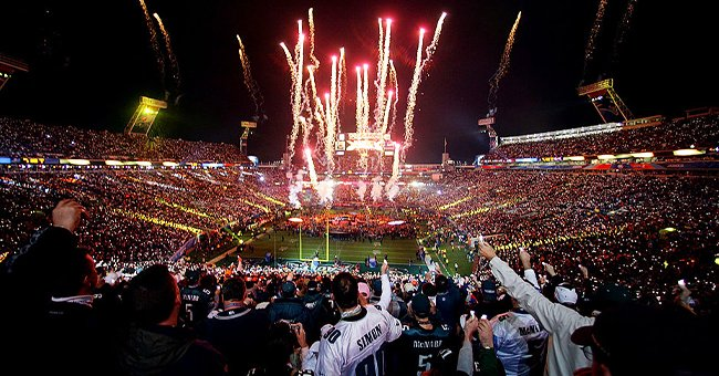 Super Bowl Is the Biggest Football Game of the Season — Quick Facts for Fans about the Event