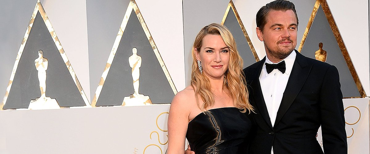 Kate Winslet and Leonardo DiCaprio's Friendship Stood the Test of Time — inside Their Bond