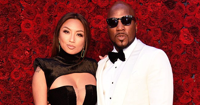 Jeannie Mai Celebrates Fiancé Jeezy's Birthday with a Video Tribute — See Her Favourite Moments