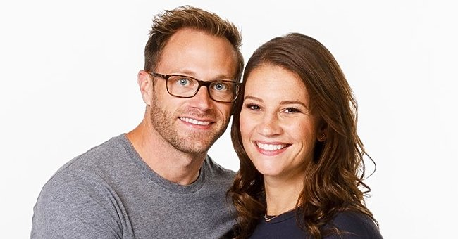 'OutDaughtered's Adam & Danielle Busby Invite Relatives to Stay in Their Home Amid Texas Storm