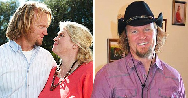 'Sister Wives' Star Kody Brown Asks Wife about Their Relationship after Being Separated Amid the Pandemic