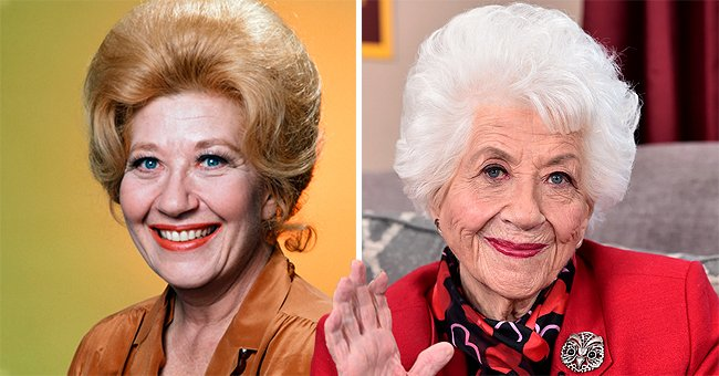 Remembering Charlotte Rae – Inside the 'Facts of Life' Actress' Life and Death