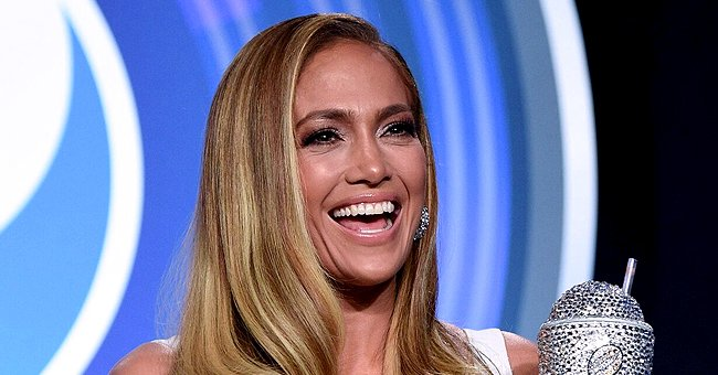 Jennifer Lopez Faces $150,000 Lawsuit for Posting Photo of Herself without Permission