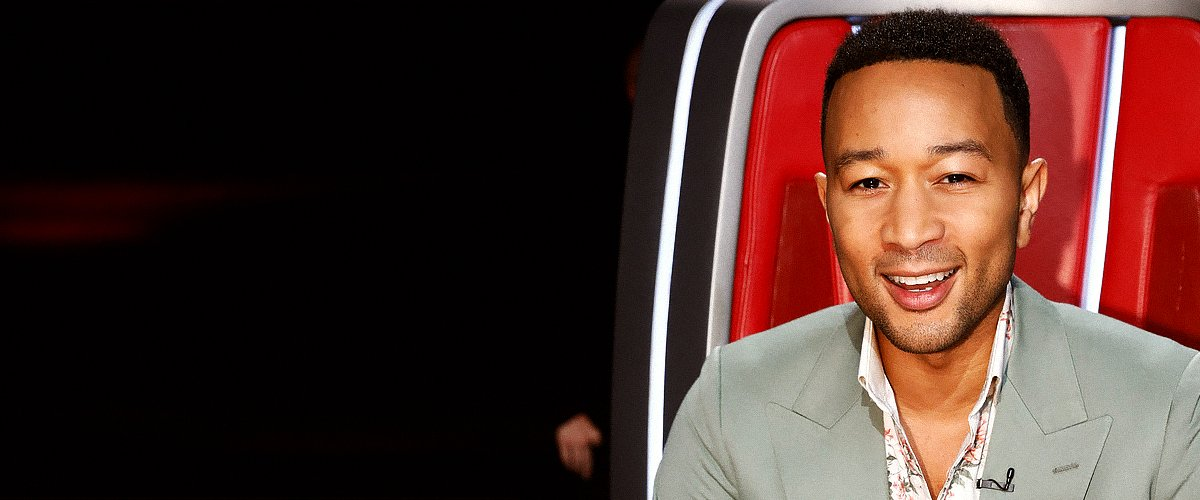 'The Voice' Coaches Complete List Breakdown — from Adam Levine to Nick Jonas