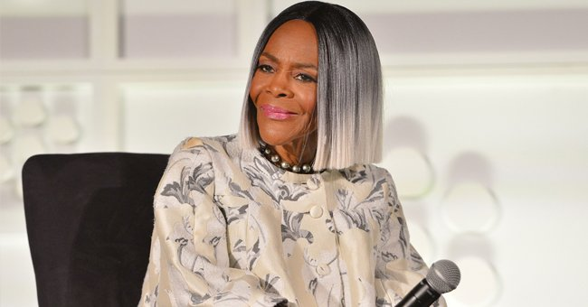 Cicely Tyson's Close Friend Gushes over the Late Legend's Far-Reaching Impact beyond Hollywood