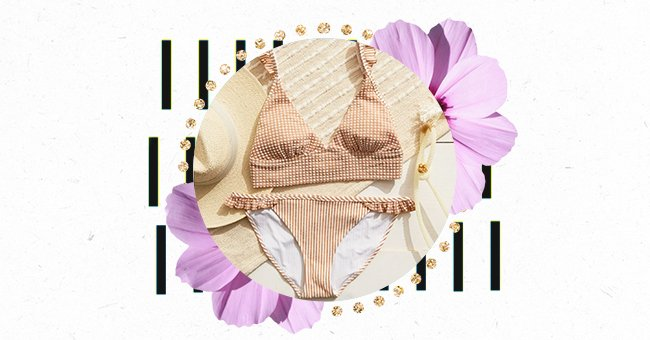 8 Swimsuit Trends To Look Out For In 2021