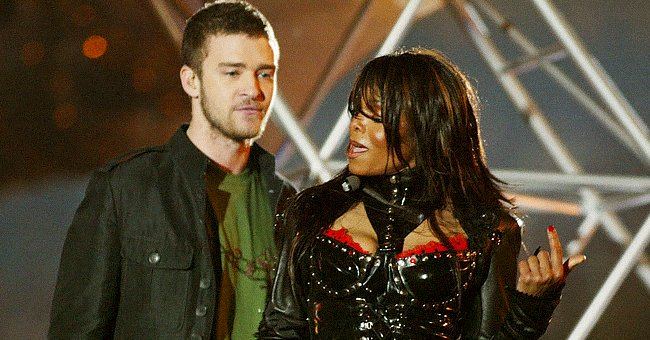 Inside Janet Jackson & Justin Timberlake's Infamous Super Bowl Performance from 15 Years Ago