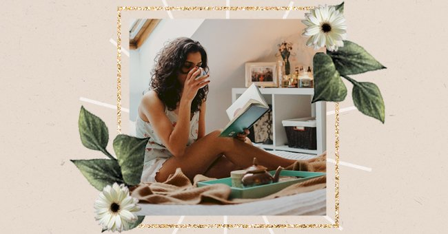10 Reasons To Prioritize Self Care