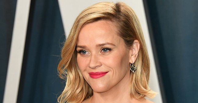 Reese Witherspoon's Cozy California Farmhouse Is All You Thought and More — a Glimpse Inside