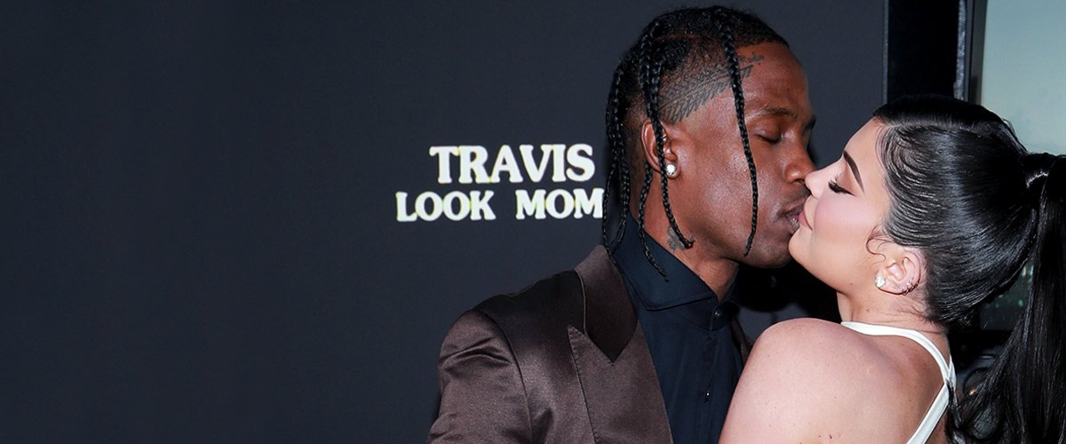 Kylie Jenner and Travis Scott's Relationship Timeline Amid Reports of Their Reunion
