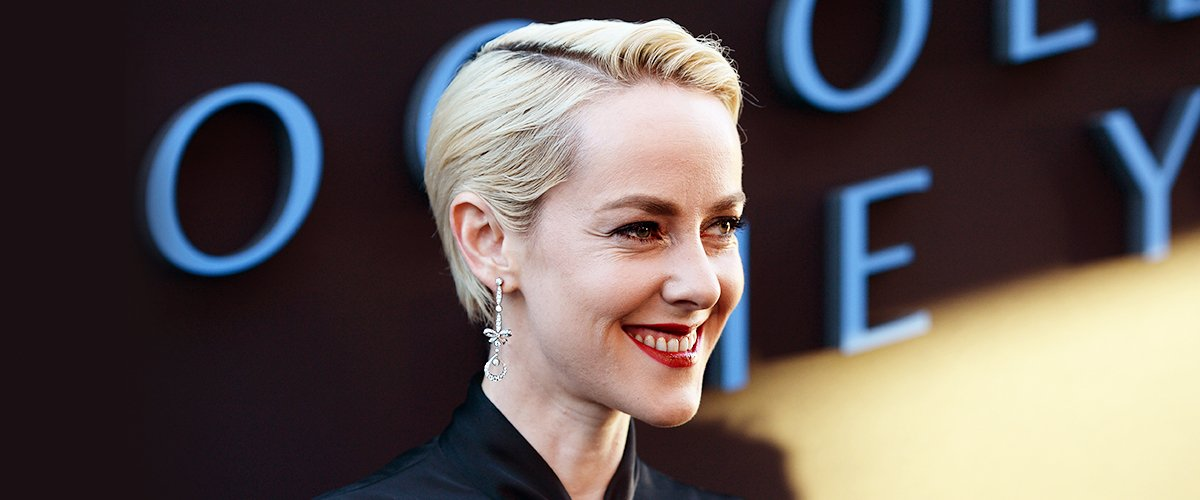 Jena Malone Emancipated Herself at Age 15 — Look Back at Her Relationship with Her Mom