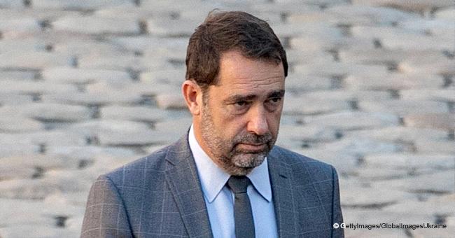 """Acte 19 des Gilets jaunes : Castaner demande """"l'impunité zéro"""" au nouveau chef de la police parisienne"""