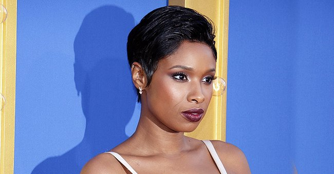 Jennifer Hudson Remembers Her Late Brother Jason with Photos & Videos on His Birthday
