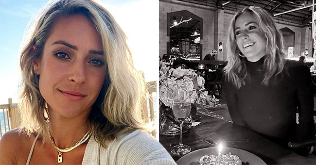 Kristin Cavallari Pens Positive Note about Her Life as She Turns 34 This Year — See Her Message