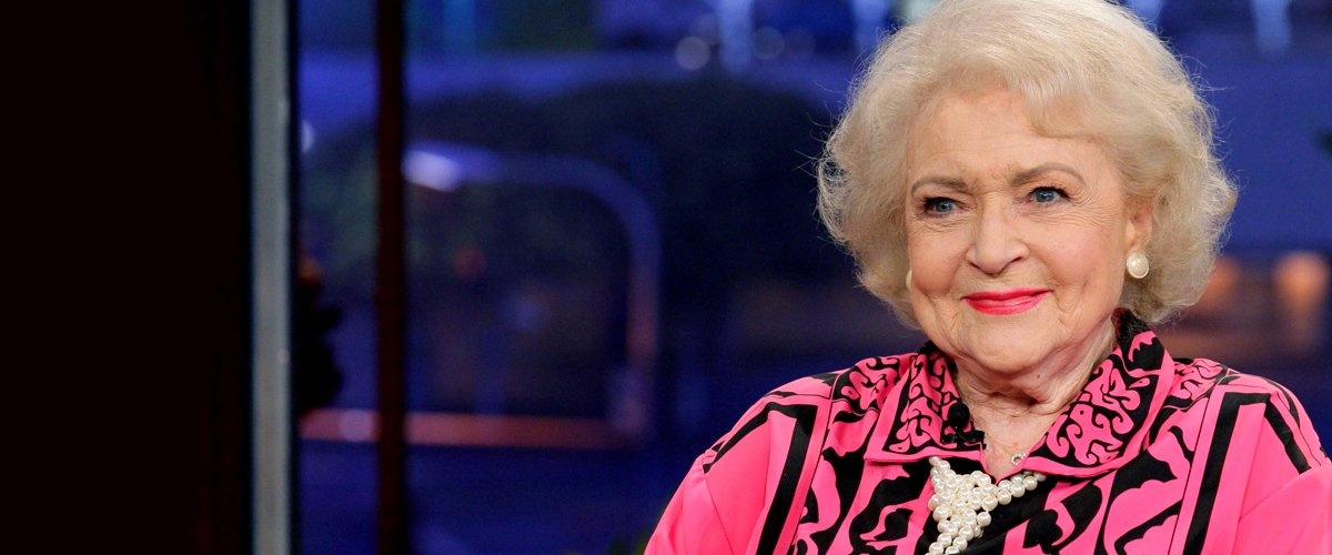 Betty White Turns 99 — a Look Back at Her Iconic Career That Has Spanned 7 Decades