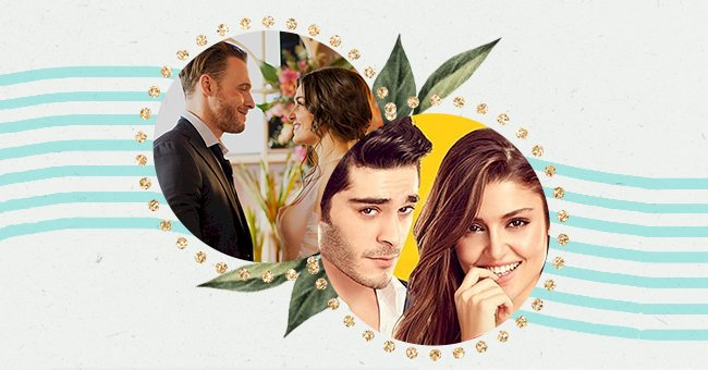 Our Pick: The Best Turkish Shows To Binge-Watch This Summer