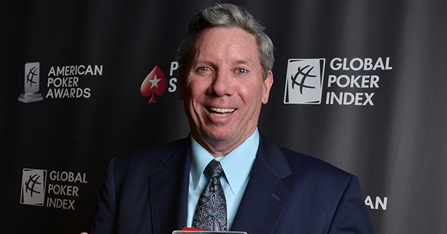 Poker Legend Mike Sexton Dies at 72 — Friends Honor the Iconic World Poker Tour Commentator