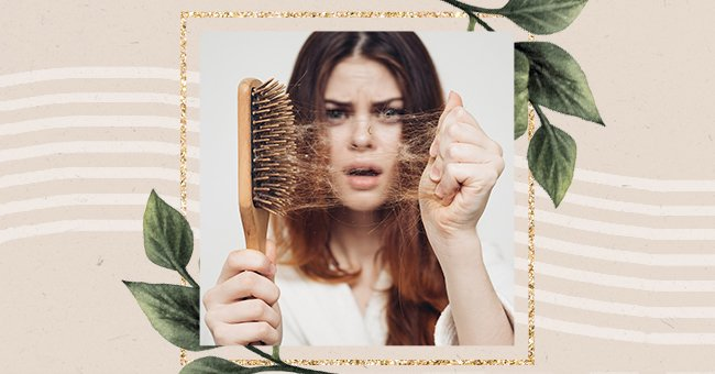 A Guide To Preventing Hair Shedding