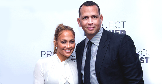 Jennifer Lopez's Three Marriages: From a Waiter at a Cuban Restaurant to a Music Star